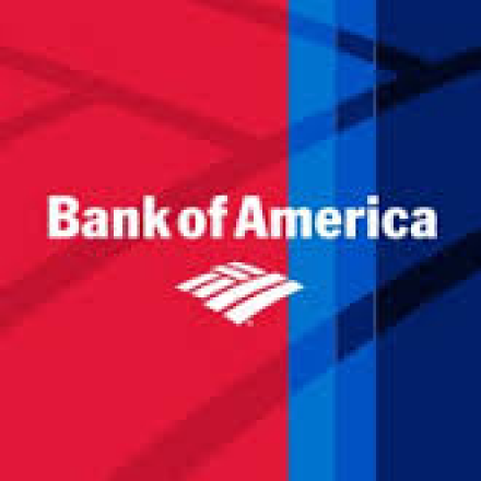 FIA Card Services by Bank of America