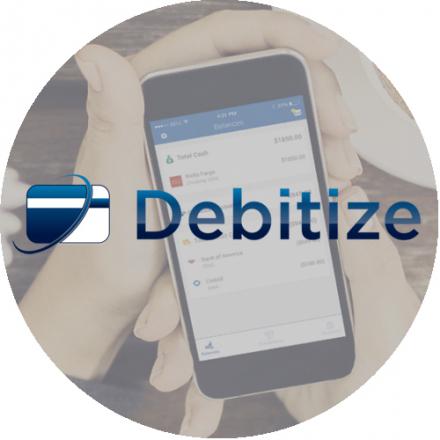 Debitize.com