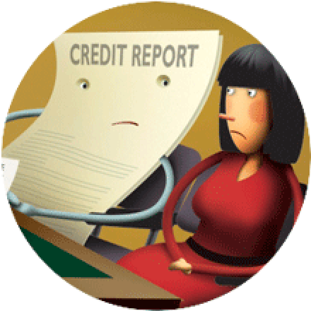 Credit cards without a credit check